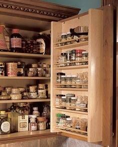 kitchen storage jars medium size of kitchen storage shelves in conjunction  with kitchen storage jars white