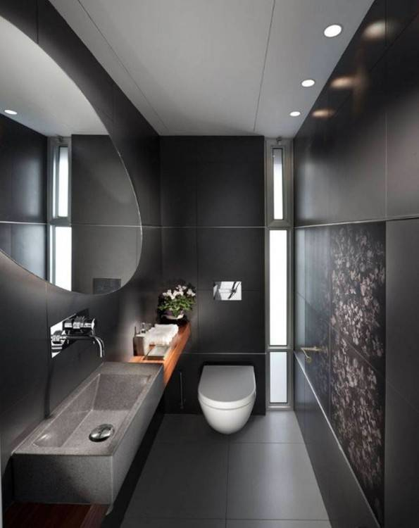 rectangular bathroom designs rectangular bathroom design entrancing rectangular bathroom designs small rectangle bathroom designs