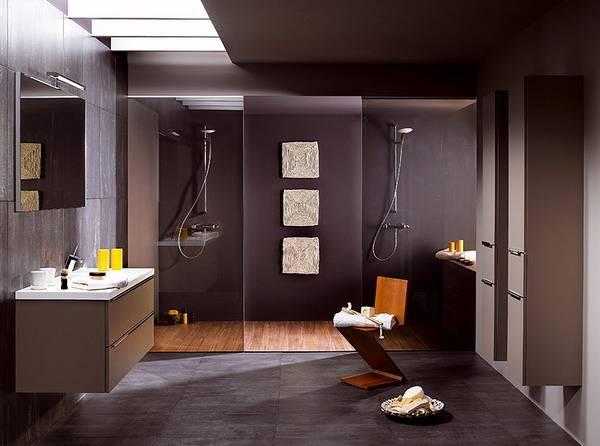 Windows In Bathrooms Ideas Bathroom With No Windows Small Bathroom Windows Elegant Bathroom Ideas With No Windows Decor With Small Bathroom With No Windows