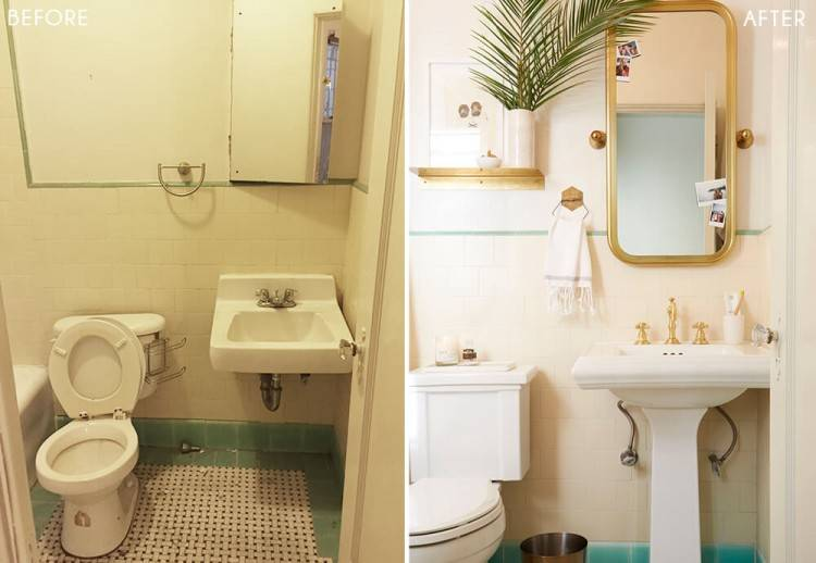 Small Bathroom Makeovers Small Bathroom Makeover Ideas Small Bathroom Tiny Bathroom Makeover Small Bathroom Makeover Ideas Elegant Small Bathroom Small