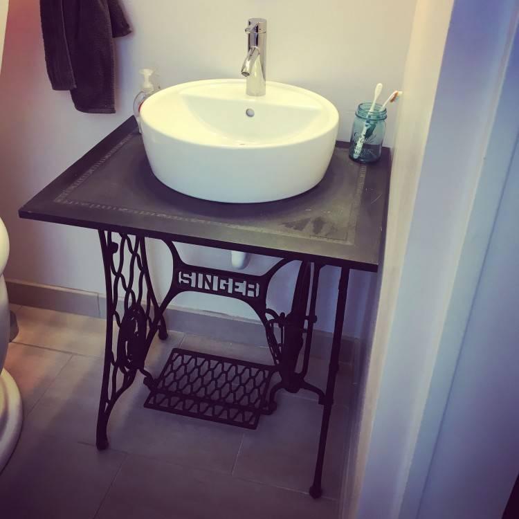 Full Size of Small Bathroom Double Sink Vanity Ideas Vessel For Bathrooms Wild Vanities Perfect Home