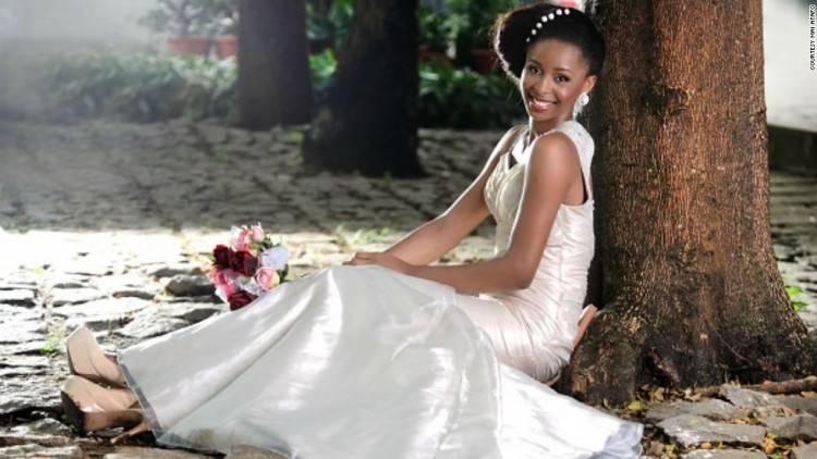 Nigeria African Women Plus Size Bridal Wedding Dresses 2018 White Lace 3D  Floral Appliques Beading Off Shoulder Ball Gown Long Chapel Train Wedding  Dresses
