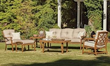 7pce Coventry CoastMoon 180, Outdoor Furniture Brisbane, Capalaba and Gold  Coast