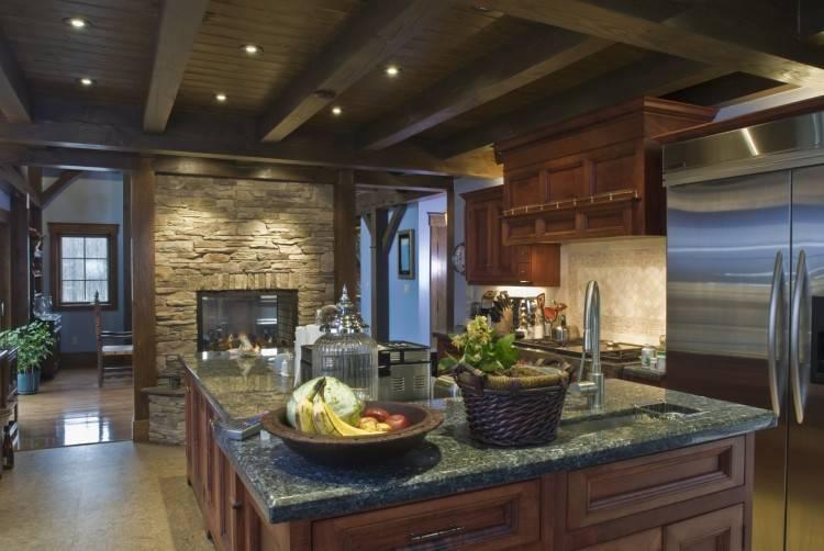 unassembled kitchen cabinets kitchen cabinets and drawers unassembled  kitchen cabinets canada