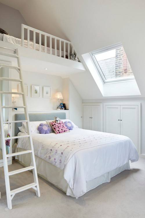 Medium Images of Picturesque Bathroom Wall Decor White Rustic Bedroom  Ideas Rustic Beach Bedroom Ideas Quaint
