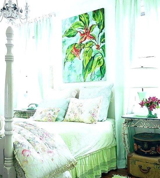 mint green wall decor mint green bedroom set mint green bedroom decor mint colored bathroom accessories