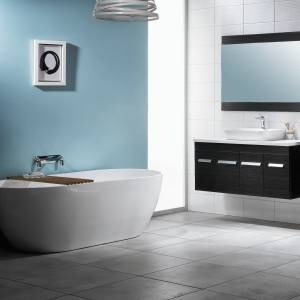 Best Bathroom Creative Innovative Ideas And Wonderful Modern Design