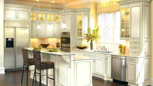 Alluring Kitchen Cabinets Tampa Bay Area Used Resurface Subscribed Me  In Cheap