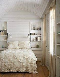 magnolia farms decor magnolia farms bedroom ideas best home decor love  images on bedrooms country home