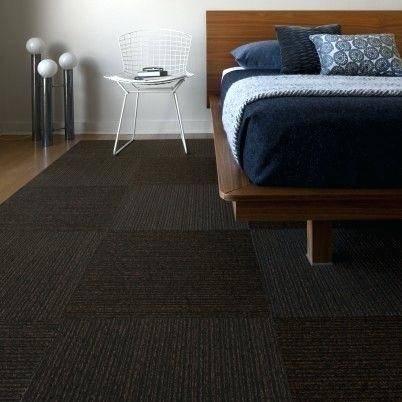 rug on carpet bedroom ideas