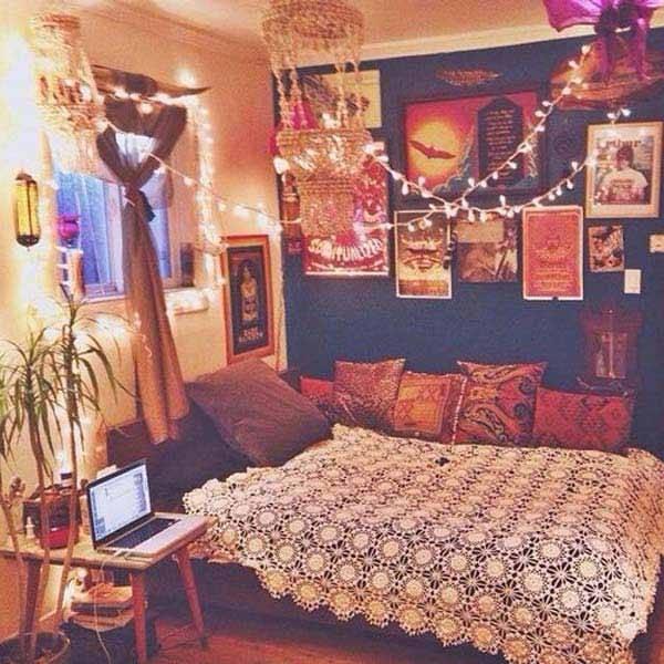 hippie home decor hippie bedroom decorating ideas hippie bedroom decor hippie bedrooms ideas hippie bedroom decor