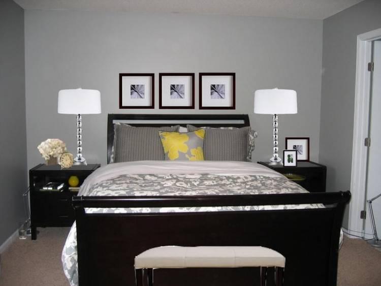 light grey walls dark carpet bedroom ideas gray bedr