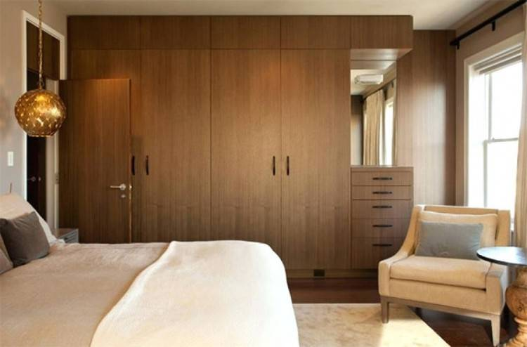 Perfect Oak Bedroom Furniture Luxury Bedroom Ideas Oak Bed Amish Bedroom  Furniture For Modern