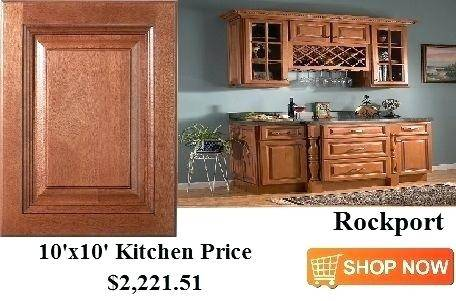 Pics of Kitchen Cabinets Kingston Ny and Best Kitchen Cabinet Designs