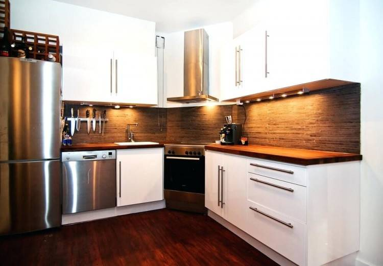 kitchen design in pakistan small open kitchen designs best small open kitchens ideas on rustic pantry