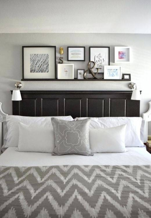 bedroom decor ideas pinterest bedroom decor ideas image gallery pics on dream bedroom bedroom cozy grey