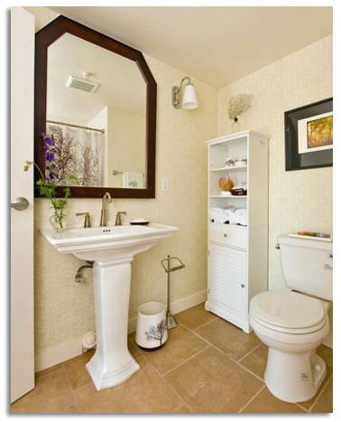 Full Size of :bathroom Ideas On A Budget Small Bathroom Makeover Ideas On A Budget Large Size of :bathroom Ideas On A Budget Small Bathroom Makeover Ideas