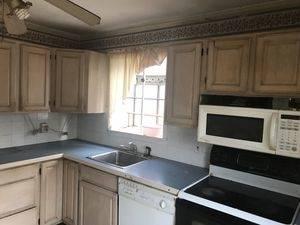 kitchen cabinets alexandria va kitchen cabinets fresh real estate agent  gallery used kitchen cabinets alexandria va