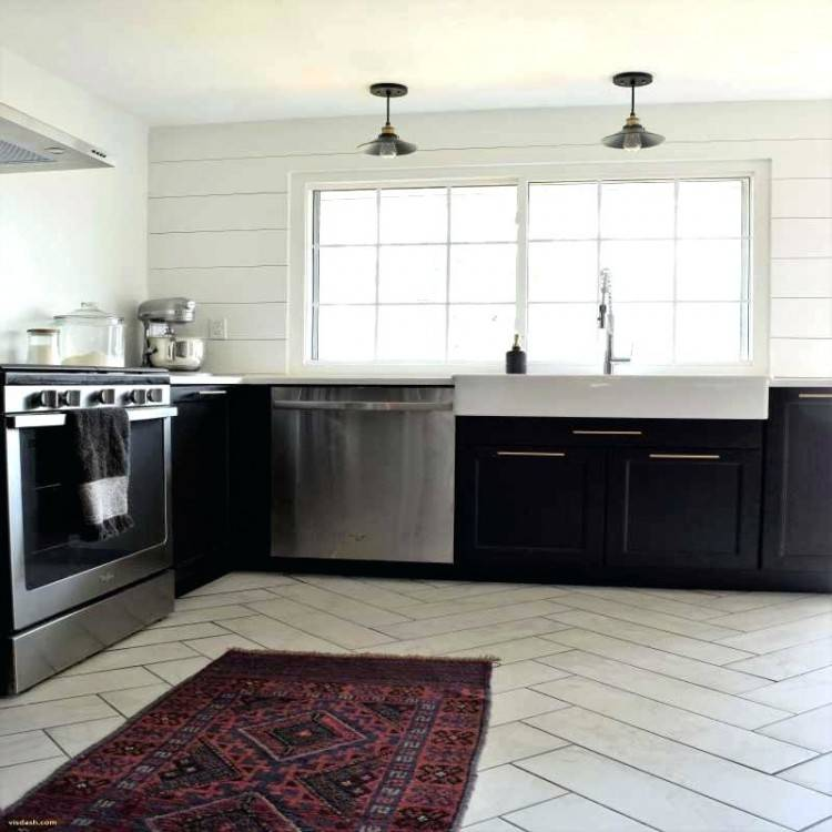 old house kitchen ideas tiny