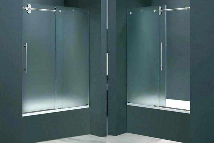 round shower enclosures small shower enclosures awesome best small shower  stalls ideas on small showers round