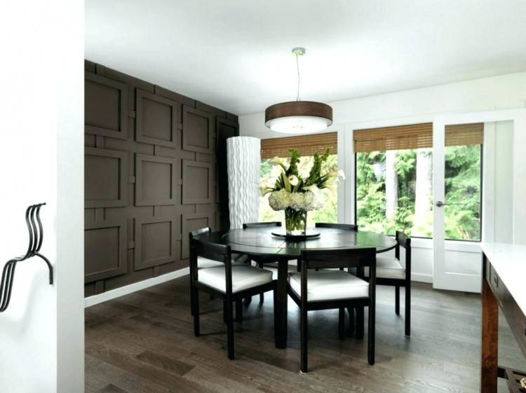 dining room accent wall dining room feature wall dining room accent wall  ideas charming living room