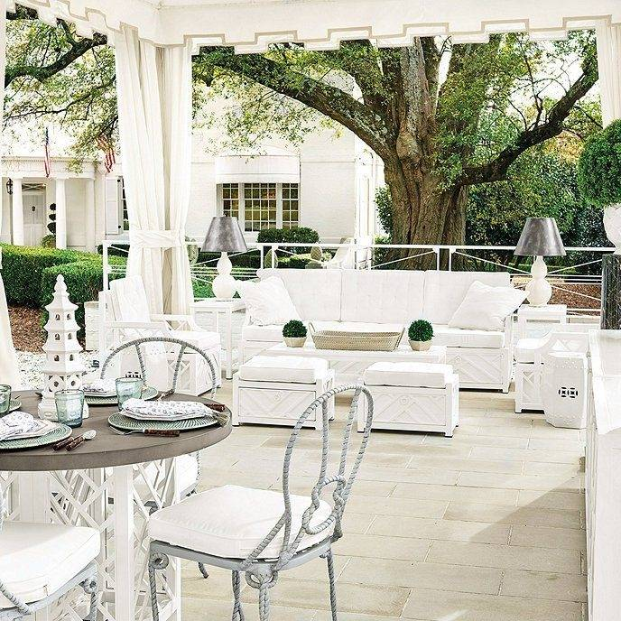 uk:  Garden & Outdoors