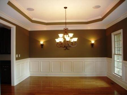 dining room wall trim ideas ceiling wall trim ideas traditional dining room  trim ideas bedroom ceiling