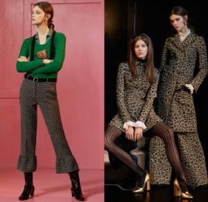 2018 2017 Europe Fashion Trend Men Slim Jeans