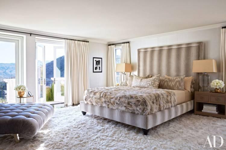 Kardashians  Bedrooms Photo Bedroom