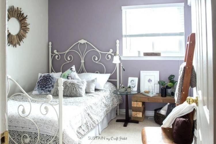 diy bedroom decor pinterest