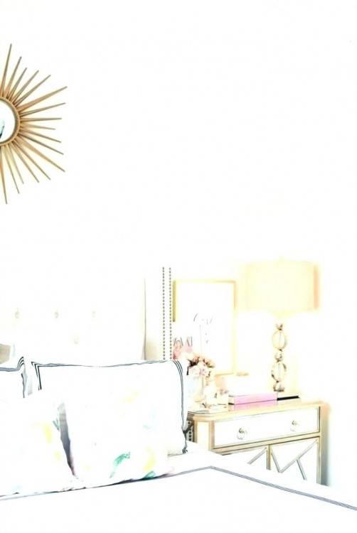 pink and gold bedroom bedroom ideas girls room pink white gold decor pink  and gold room