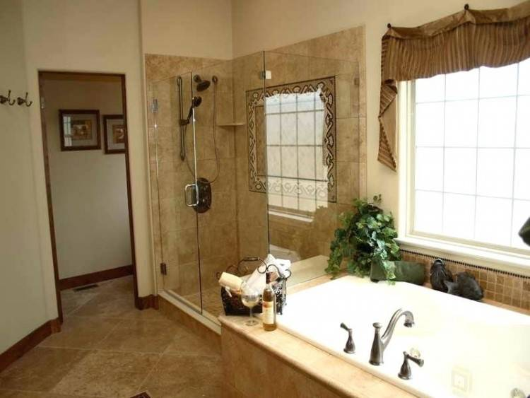 Modern Bathroom condominium design ideas & photos Malaysia | Atap