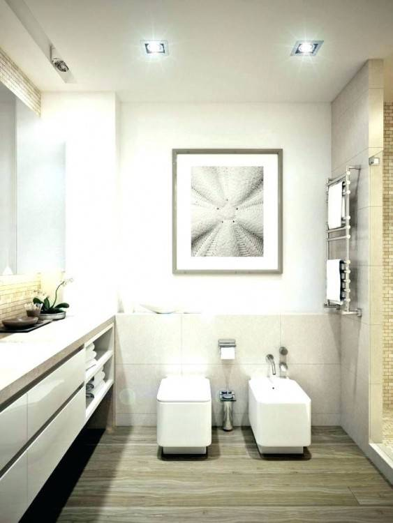 beach decorated bathrooms best beach themed bathroom decor ideas on ocean best beach themed bathrooms beach