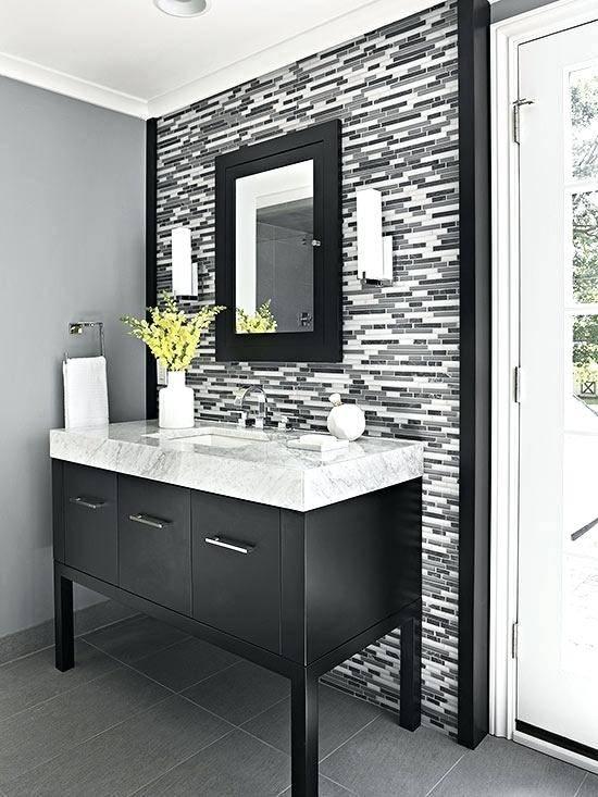 bathroom vanity designs modern bathroom vanity designs designer bathroom vanities collection cool modern bathroom cabinet ideas