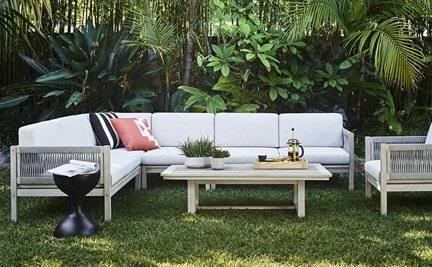 australia outdoor living outdoor living ideas australian outdoor living wa pty ltd