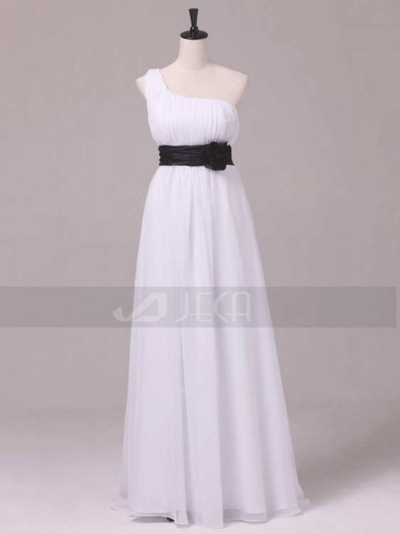 Real Photo New High Waist Maternity Wedding Dress For Pregnant Women Long Trailing Nuptial Dress Korean