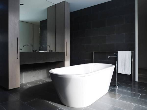 Handy hacks and expert advice on the latest bathroom trends to fire your  imagination