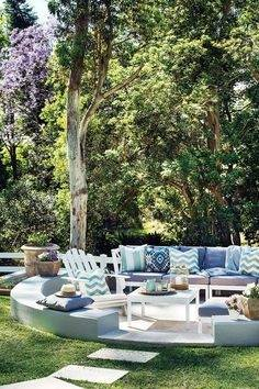 Mir & Co Ltd to launch Royalcraft Weather Shield Fabric Cushions on their  new ranges of outdoor garden furntiure for 2019