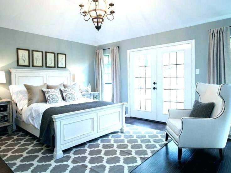 Master Bedroom Colors Ideas Relaxing Bedroom Colors Room Color Ideas Master Bedroom Calm Bedroom Color Relaxing Bedroom Color Ideas Relaxing Master Bedroom
