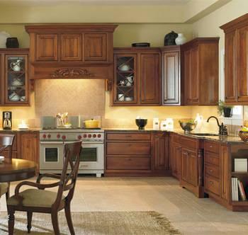 scarborough kitchen cabinets kitchen cabinets sale kitchen cabinets  scarborough maine
