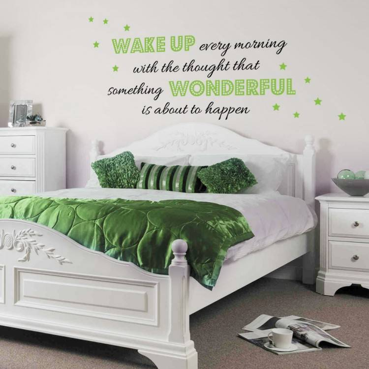 wall quotes for bedroom dazzling design ideas wall quotes for living room  together with decal keep