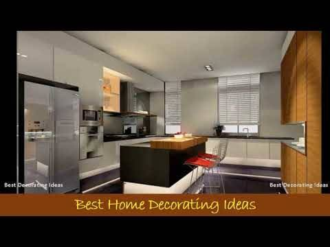 Houzz Kitchen Ideas Beautiful Best Kitchen Interior Design Ideas Malaysia