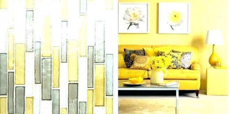 yellow bathroom ideas yellow tile yellow gray bathroom ideas