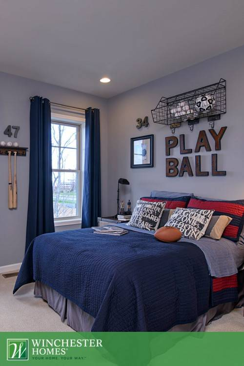 bedroom ideas for teenage guys with small rooms bedroom ideas teenage guys room design ideas for