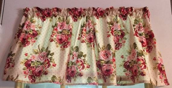 bathroom valance curtains bathroom window valance ideas