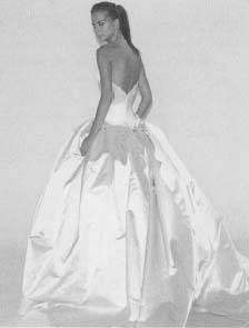 Wedding Dress, Perfect Wedding Dresses Atlanta Inspirational Wedding Dresses Fashion Collections Than Best Of Wedding