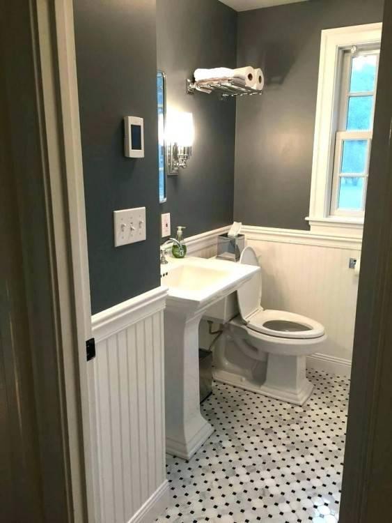 pottery barn bathroom cabinets vanity bedroom sets shelves