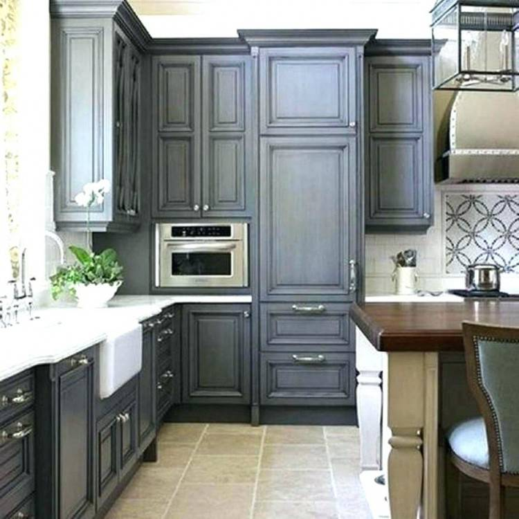 gray cabinets with white countertops white for kitchens best white kitchen  ideas on white kitchen pictures