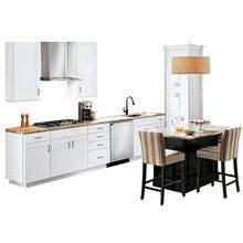 modern kitchen cabinet materials exciting kitchen cabinets material high  gloss kitchen cabinets material home design ideas