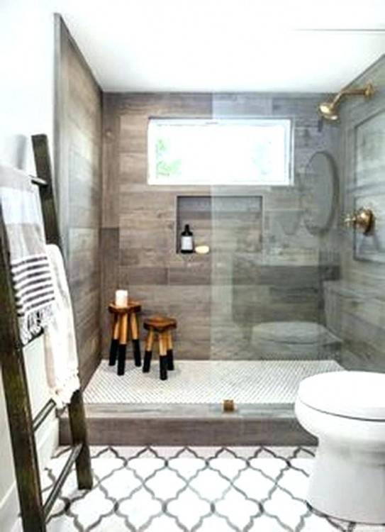 Modern Bathroom Decor Ideas Modern Bathroom Ideas For Small Bathroom Modern  Farmhouse Bathroom Ideas Modern Style Bathroom Ideas Modern Bathroom Modern
